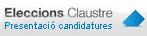 4.presentacio candidatures.png