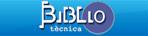 biblio_gw3.png