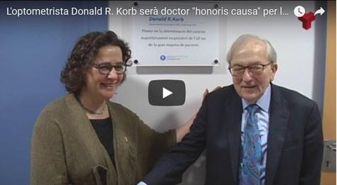 Video_Korb