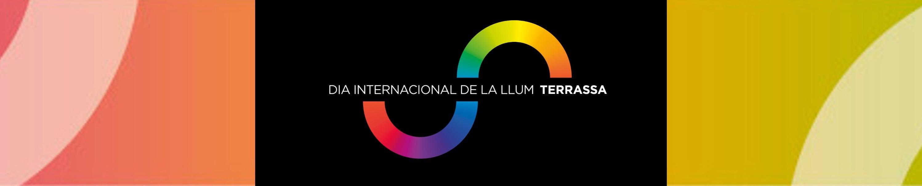 Dia internacional de la llum 2021 carrusel