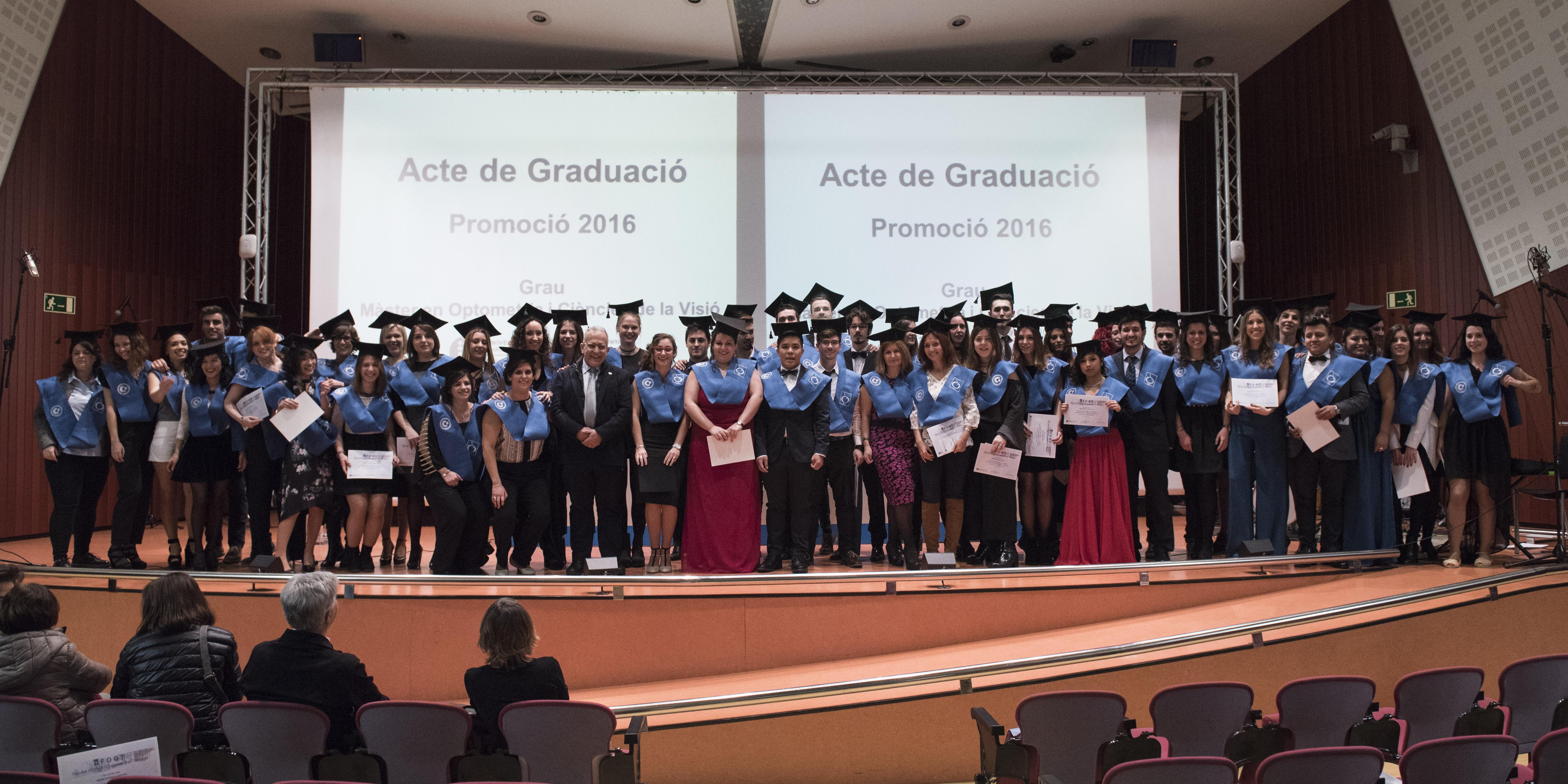 Graduacio17_grup