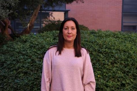 Susana Vico