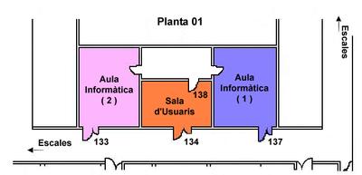 planol_AI