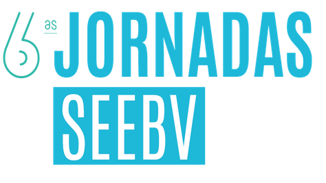 6ª Jornades SEEBV