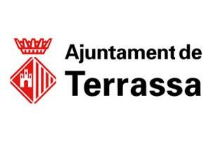 Atorgament de beques de recerca de l'Ajuntament de Terrassa a 2 estudiants FOOT