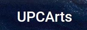 Convocatòria beca d'aprenentatge UPCArts