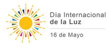 Dijous 16 de maig: Dia Internacional de la Llum