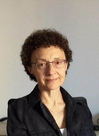 La Professora Maria S. Millan ha estat escollida Fellow Member of The Optical Society (OSA)