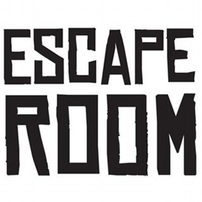 escape_room_2