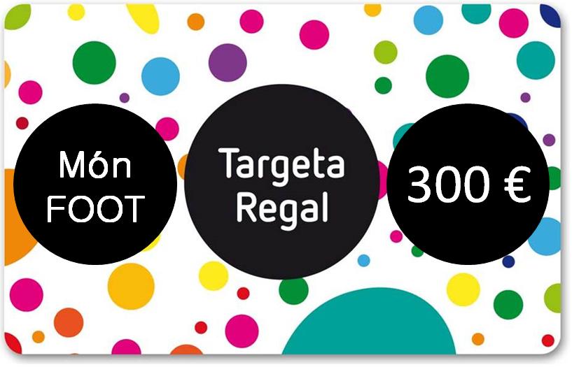 targeta_regal_300