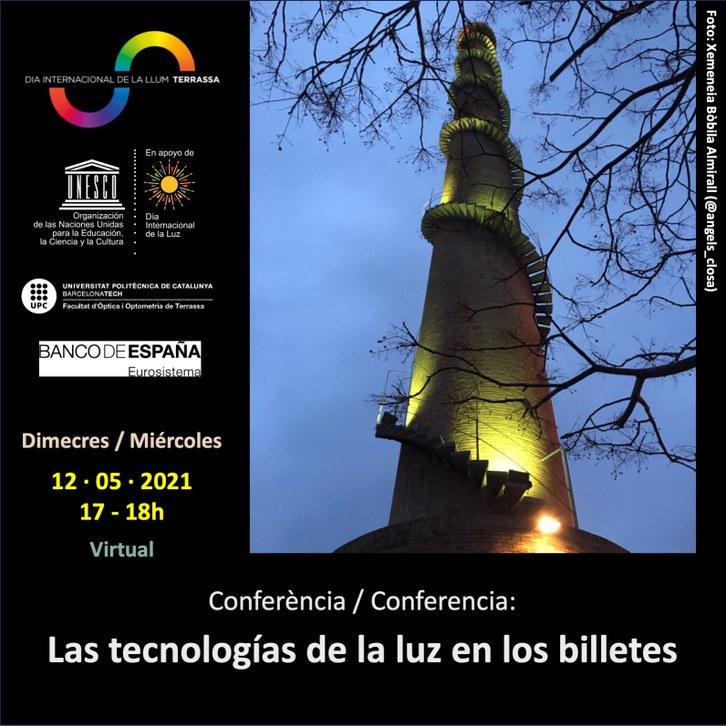 02_Conferencia_BdE.jpg