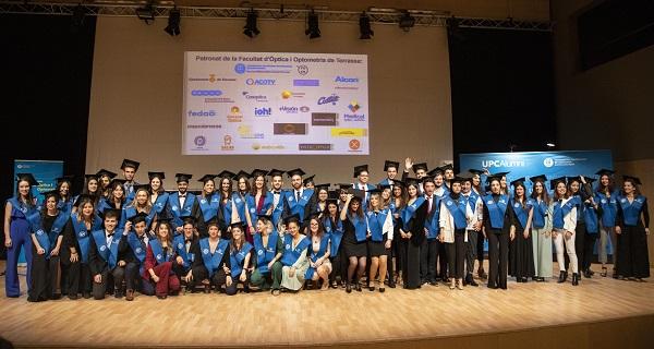 Graduats