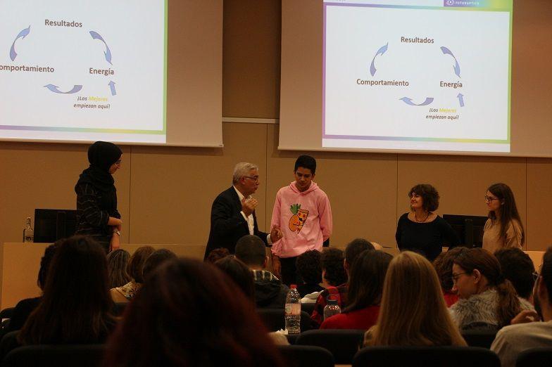 I Workshop Contactologia