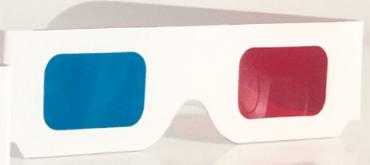 Màster en Optometria i Teràpia Visual (títol propi)