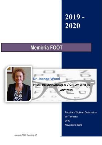 Memoria_FOOT_19-20_JFOOT_amb esmenes JFOOT 1 portada.jpg