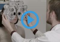 Vídeo presentació del centre