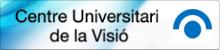 Clínica optométrica - CUV, (abre en ventana nueva)