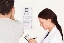 ¿Cuándo es la Terapia Visual útil desde el punto de vista del oftalmólogo?