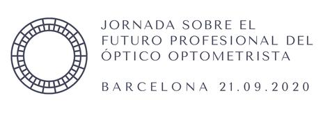 El Patronato de la FOOT impulsa la Jornada sobre el futuro profesional del óptico optometrista