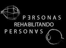 IX Jornadas de la Asociación de Profesionales de la Rehabilitación de Personas con Discapacidad Visual