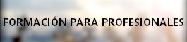 Banner fxpcast imagen