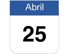 25_abril