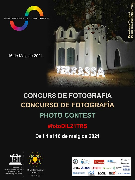 13_Cartell concurs foto.jpg