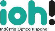 Industria de Óptica Hispano (nou)