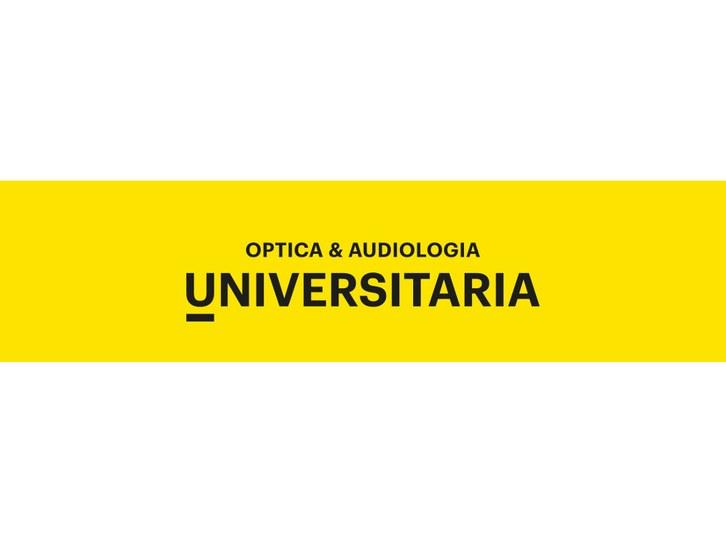 optica_universitaria_logo_nou_estret