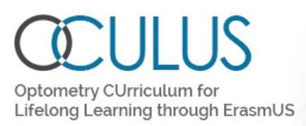 oculus banner